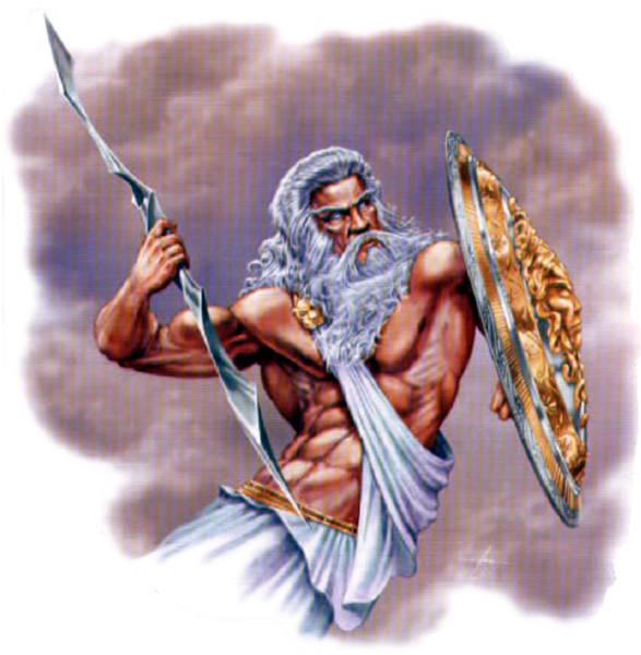 Gel титан дар рим